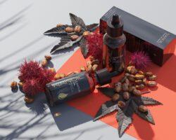 najlepszy-olej-rycynowy-nanoil